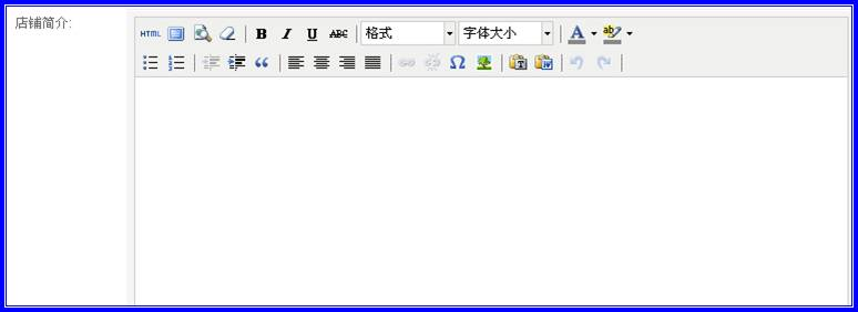 image058.jpg