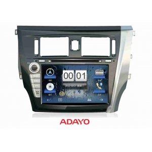 商品列表 - adayo