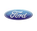 福特logo.jpg