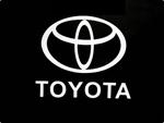 丰田logo.jpg