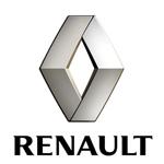 雷诺logo.jpg