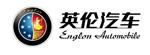 英伦logo.jpg