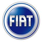 菲亚特logo.jpg