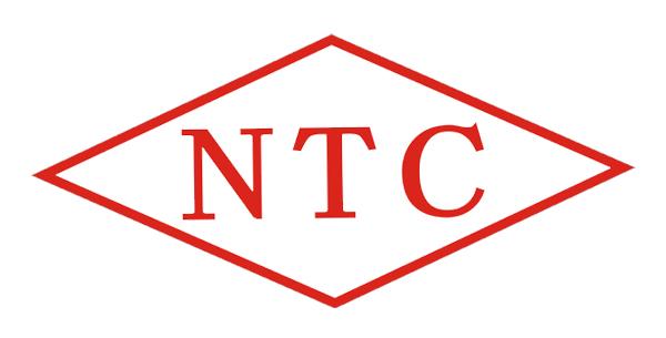 NTC_2.jpg